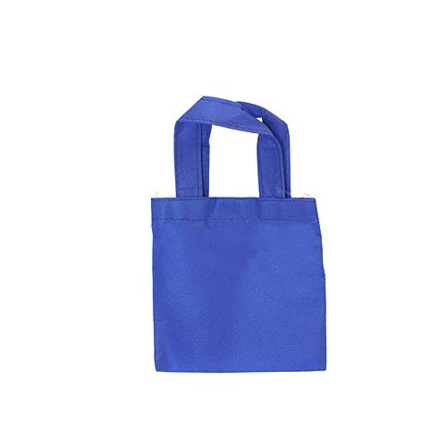 paintable-totes-6-by-6-blue-package-of-3
