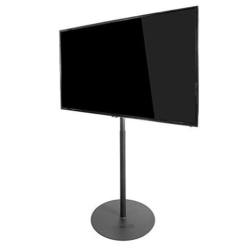 - Seneca AV SN21 Stationary Flat Panel TV Mount - Fits Most 26