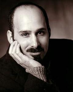 Justin Segal