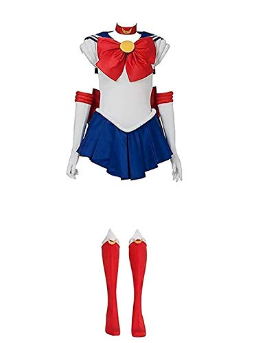 (CosplayLife Sailor Moon-XS)