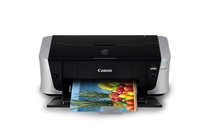 Canon Pixma iP3500 Photo Printer (2170B002) from Canon
