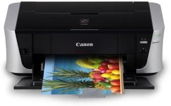 Canon PIXMA iP3500 impresora de inyección de tinta Color 4800 x ...