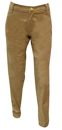 APPLE BOTTOMS Girls Juniors Slim Leg Colored Jeans 120487RM (15/16, - Apple Bottoms Juniors Apple