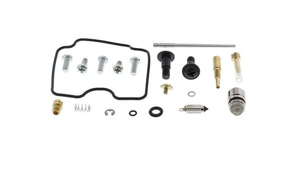 All Balls 26-1611 Carburetor Rebuild Kit