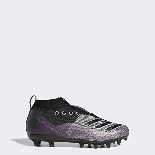 adidas Kids Adizero 8.0 Football Shoe