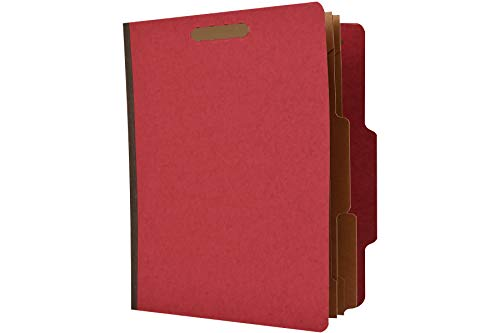 Most bought Top Tab Classification Folders