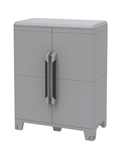 Terry-Transforming-Modular-2-Armario-Multifuncion-2-Puertas-Material-Plastico-Dimensiones-78x436x1016-cm-Grisnegro