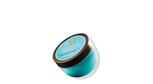 Mask Moisture Intense - Moroccanoil Intense Hydrating Mask, 16.9 Fl. Oz.