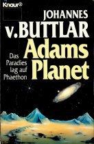 adams-planet