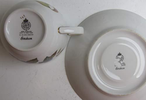 Buy royal worcester china