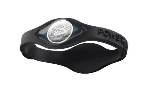 Power Balance Silicone Wristband Genuine product image