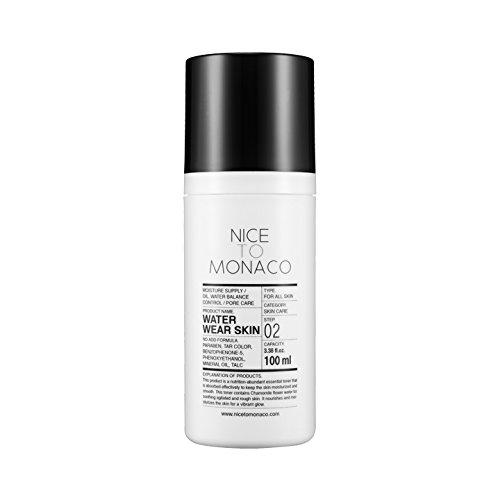 Skin Care Blog - 5
