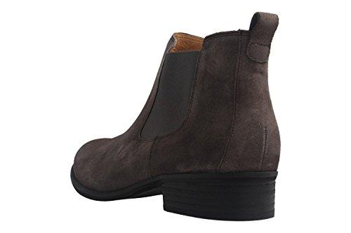 Gabor Damen Mode Chelsea Boots Lupo