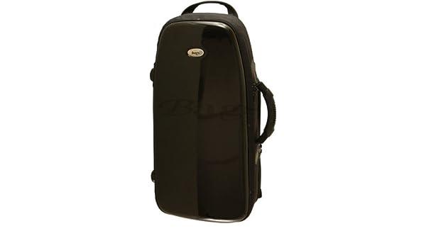 Amazon.com: ESTUCHE TROMPETA - Bags (30614C) Compact ...
