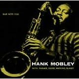 Hank Mobley Quintet [24bit]