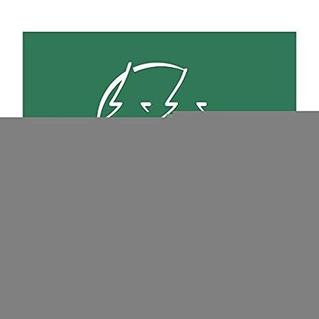 Exacompta 70 mm-Porte-revues-Blanc