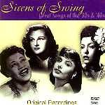 Sirens of On the move: Great Songs of the 30's & 40's, Vol. 1