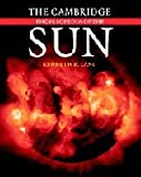 The Cambridge Encyclopedia of the Sun