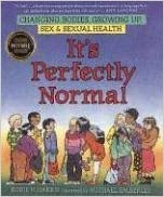 ##VERIFIED## It's Perfectly Normal: Changing Bodies, Growing Up, Sex, And Sexual Health (The Family Library). effects header Shady Unwind Citilink August 31EQ9ZQMXBL._BO1,204,203,200_