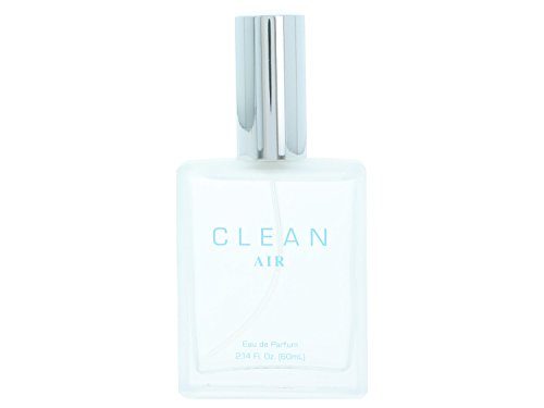 fum, 2.14  Fl Oz (Clean Cologne)