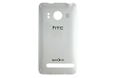 white-original-oem-battery-door-cover-back-for-the-htc-evo-4g-for-sprint