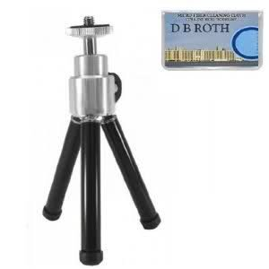 8-professional-steel-table-top-tripod-for-the-fujifilm-finepix-x-m1-x-a1-x-e2-xq1-x100s-x20-h35-exrh
