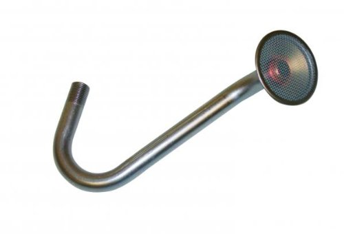 Melling 200S Oil Pump Screen Assemblies and Tubes (Oil Pump Screen Assembly)