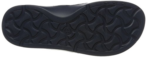 navy Slipper 90320 Unisex Beco Toe wvq8XX