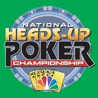 nbc-heads-up-poker-download