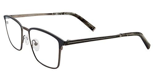 Eyeglasses John Varvatos V 165 Gunmetal
