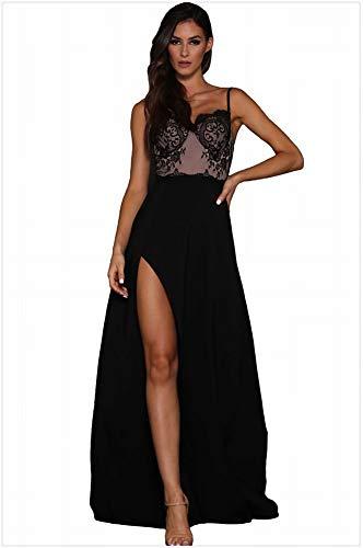 pour Noir Coton avec Bandoulire Coupe Femme Katylen Cintre Rglable Girl s Haute en Taille cloth Jupe qRxAWwfX