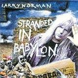 Stranded In Babylon