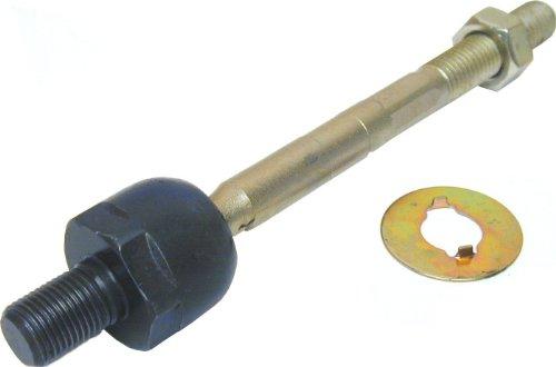 URO Parts 9191410 Inner Tie Rod End ()