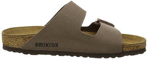Birkenstock 151183 - Sandalias con hebilla unisex