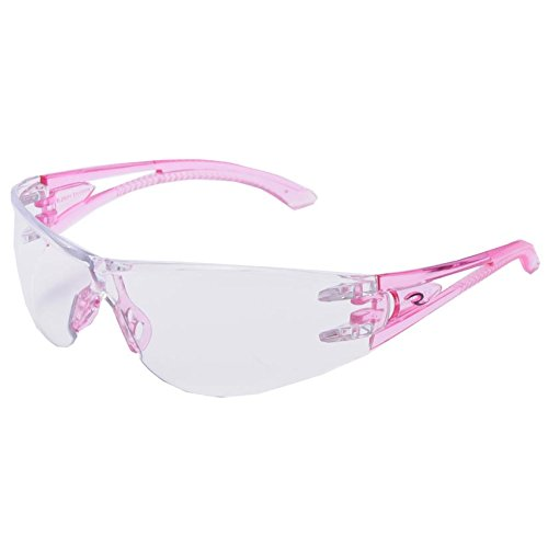 - Radians OP6710ID Safety Glasses