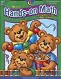 Hands-on Math, Gr. K-1, Second Edition