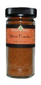- Mace - Powder - 2.6 OZ