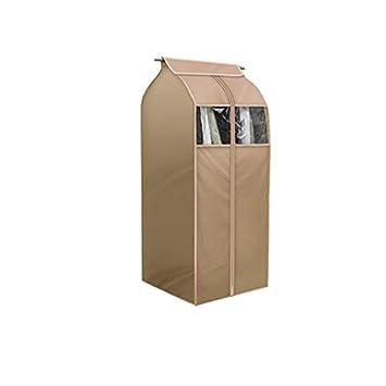 Amazon.com: Bolsas de almacenamiento para ropa Tsing, hechas ...