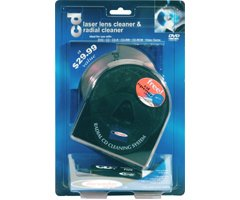 discwasher-1106-cdllc-dry-cd-radial-cleaner-combo