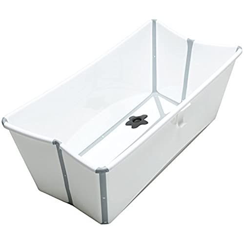 Portable Bathtub Amazon Com