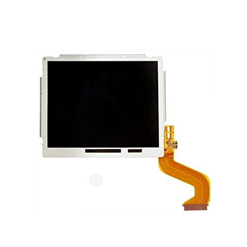 Upper Top LCD Screen Liquid Crystal Display Screen for Nintendo DSi NDSi Console -