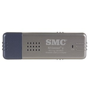 SMCWUSB-G 802.11G WIRELESS USB UTILITY DRIVER (2019)