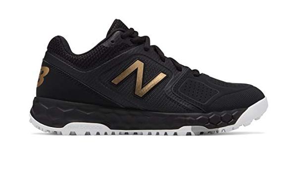 New Balance Fresh Foam Velo1 Shoe