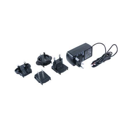 Baumer Power Supply 24V/1.0A Int. XG 11102189