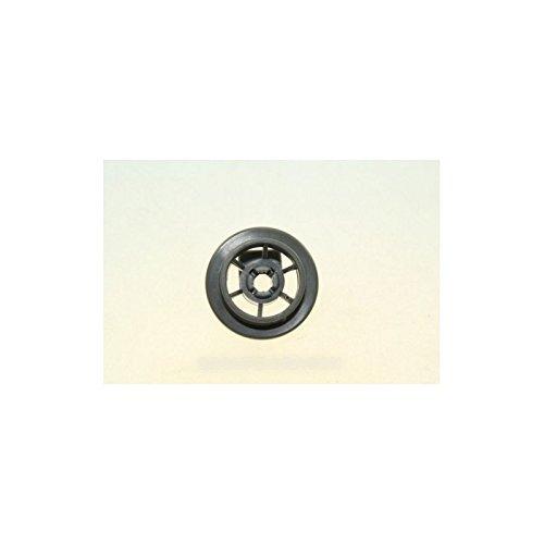 LG - Ruleta Assemblee cesta Inf para lavavajillas LG: Amazon ...
