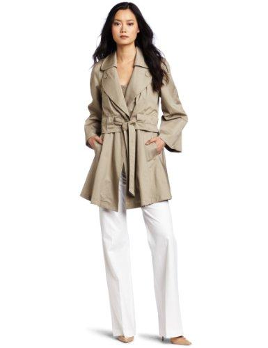 Heartloom Women's Billie Trench Coat
