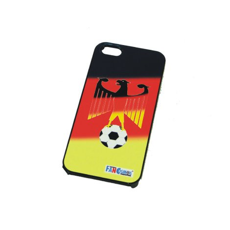 """Smart Cover iPhone 5/5S–Allemagne """""""