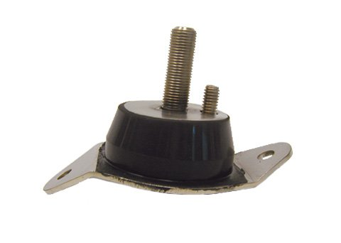 POLARIS MOTOR MOUNT, Manufacturer: WSM, Manufacturer Part Number: 011-110-AD, Condition: New, Stock Photo - Actual parts may vary.