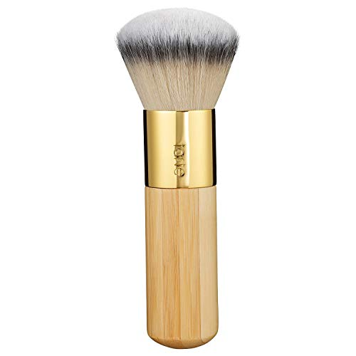 Tarte Cosmetics The Buffer Airbrush Finish Bamboo Foundation Brush in USA 2021