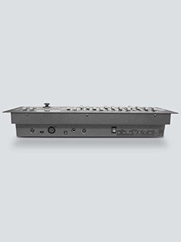 CHAUVET DJ Obey 70 Universal DMX-512 Controller | LED Light Controllers by CHAUVET DJ (Image #1)'